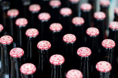 tallinna olut panimovierailu sori brewing
