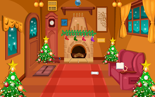https://play.google.com/store/apps/details?id=air.com.quicksailor.EscapeSanta