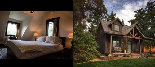 00-Trish-The-Potter-s-Retreat-Architecture-in-a-Tiny-House-www-designstack-co