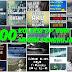 200 Koleksi DP BBM Datangnya Musim Penghujan