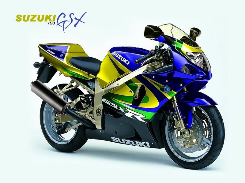 motogp bikes wallpaper %25281%2529