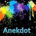 Pengertian Teks Anekdot, Ciri, Jenis, Struktur dan Contohnya LENGKAP
