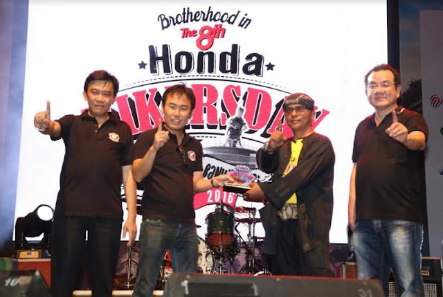 Honda-Bikers-Day-2016