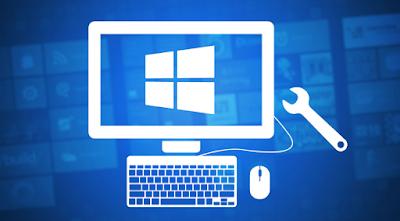 Bahaya Sering Install Ulang Laptop atau Komputer