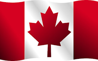 Canada Proxies