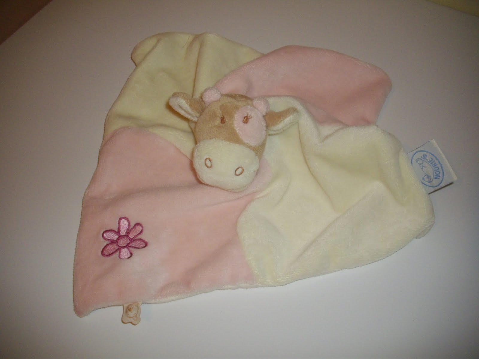 Household and Baby Items for Sale: Baby Items