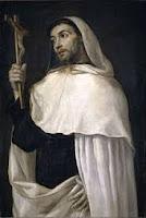 St Albert de Trapani, ocarm