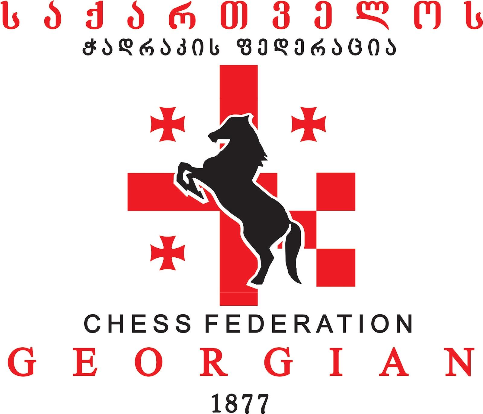 Batumi Rapid Women's World Chess Championship: Humpy Just