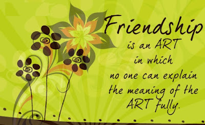 Friendship Day 2015 Images