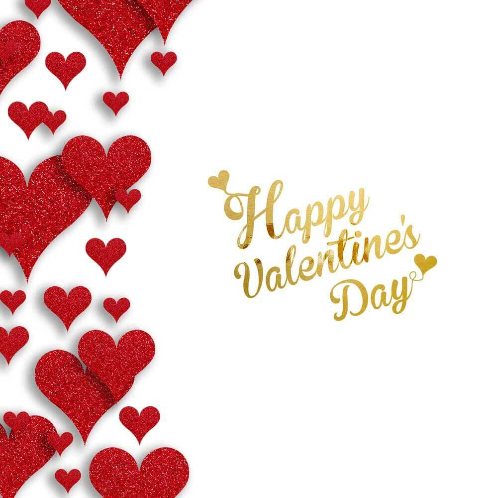 happy valentines day pictures images download