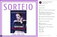 https://www.instagram.com/p/Be0WrnUDfSI/?taken-by=leiturasdeumasonhadora