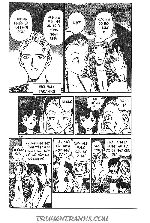 Detective Conan Chap 219 - Truyen.Chap.VN