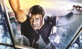 Ghayal Once Again Movie Dialogues