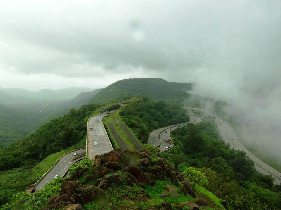 Image result for lonavala maharashtra