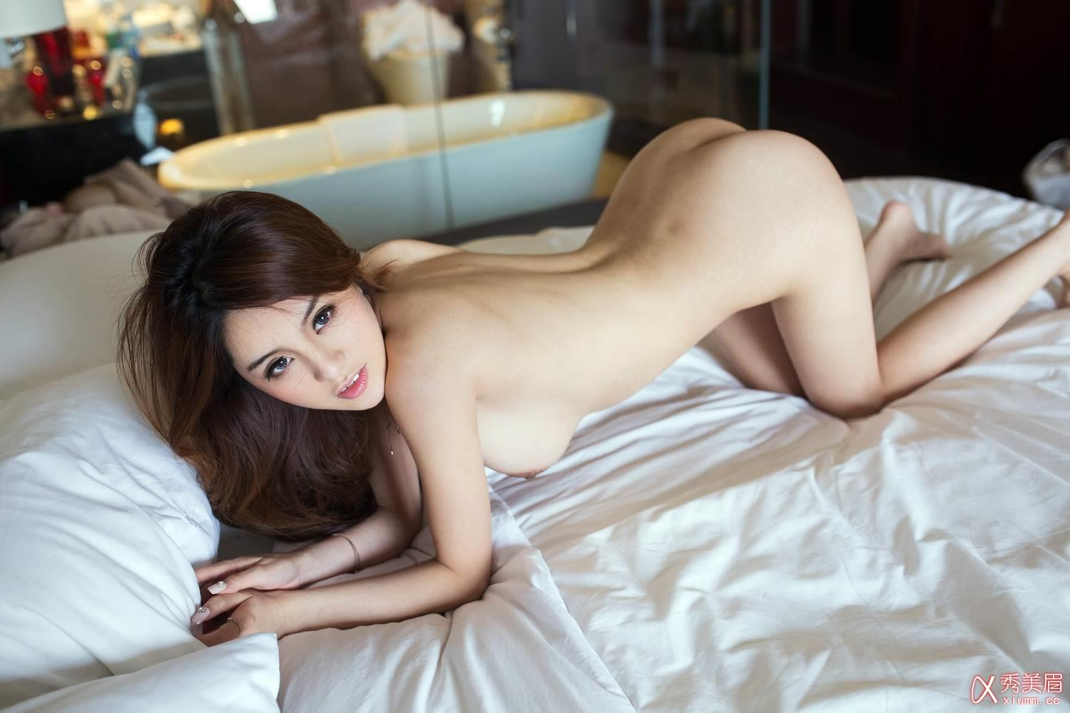 opinion actions girls nude video the phrase removed