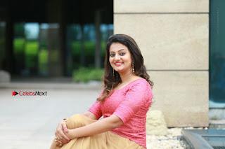 Actress Priyanka Nair Latest Portfolio Gallery  0011.jpeg