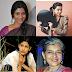 Meet Lead Actress Of Lipstick Under My Burkha Movie