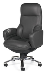 Presidential Office Chair