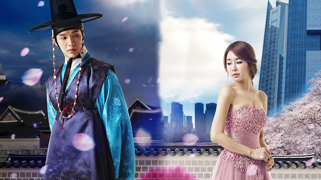 Download Drama Korea Queen In Hyun's Man Batch Subtitle Indonesia