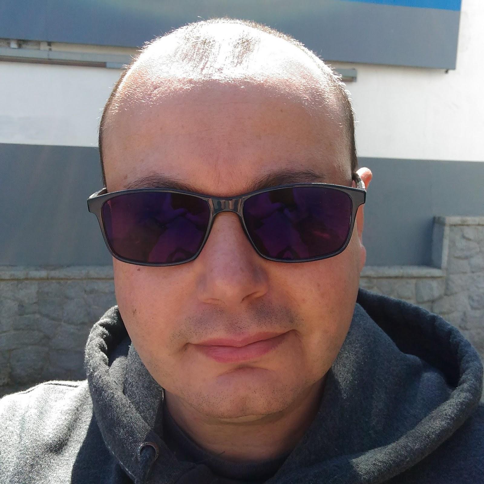 Blog do Paulus  Diferenciando as lentes fotossensíveis 8acacd20e7