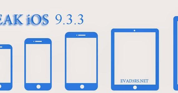 iphone 4 jailbreak pangu 7 1 2