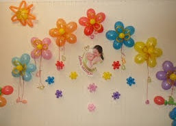 Happy-Mothers-Day-Decoration-Image-for-kids
