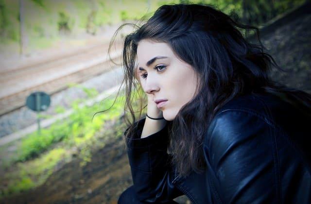 Bad Mood Saat Menstruasi Bukan Musuhmu Lagi! Atasi Dengan 4 Hal Ini