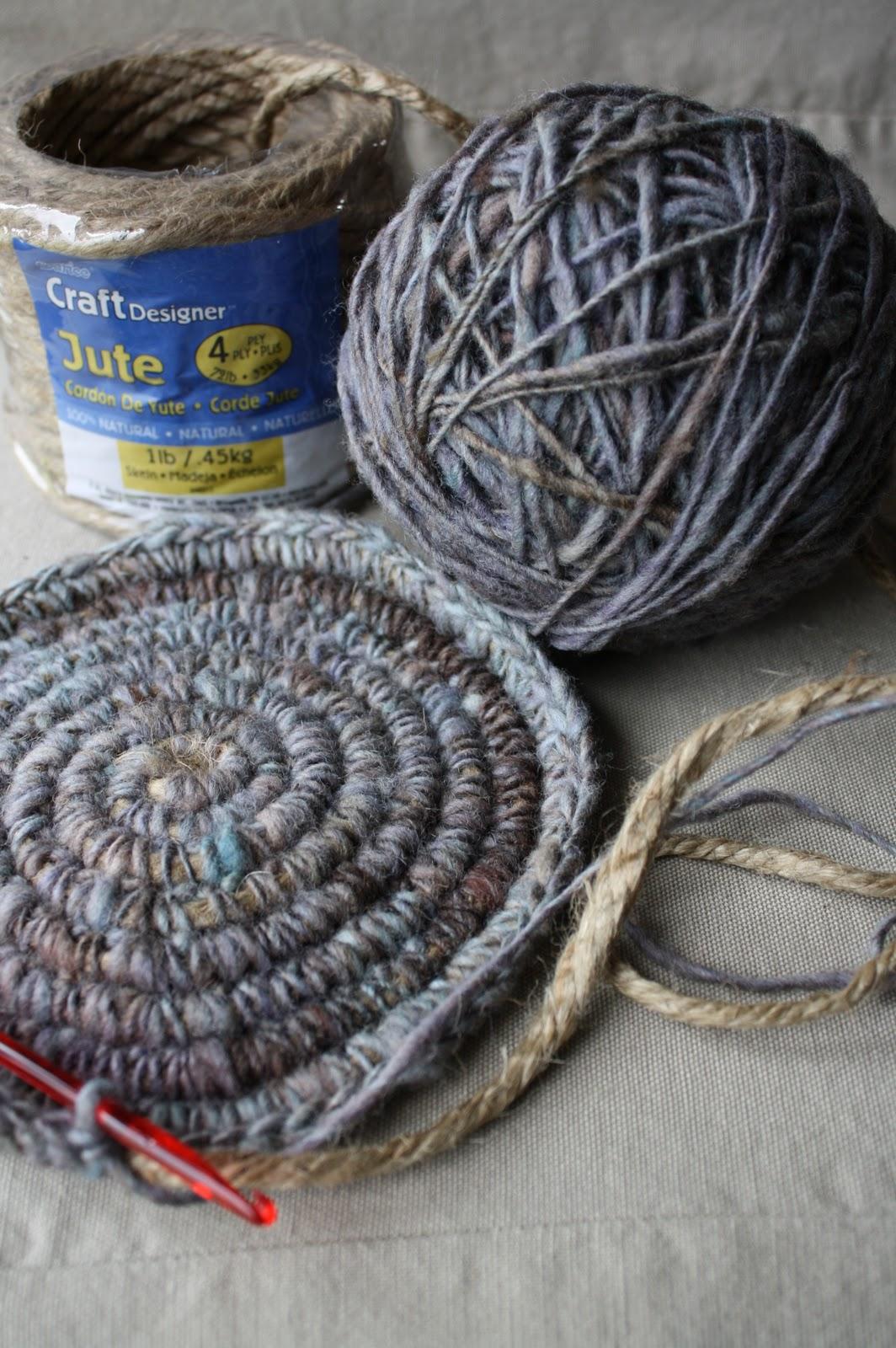 Crochet Donuts (Free Pattern) |Pinterest Crafts Crochet Patterns