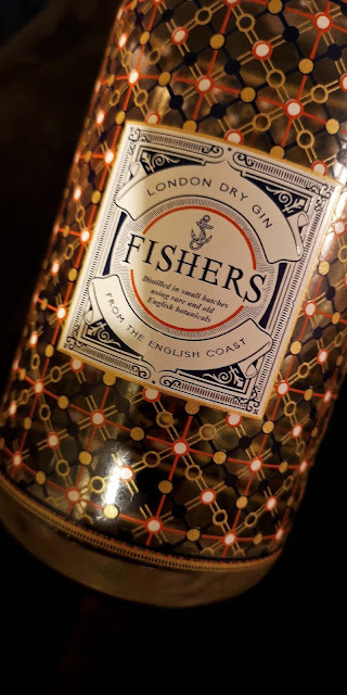gin-fisher,fisher-gin,le-collectionneur,collection-de-gin,collection,blog,madame-gin