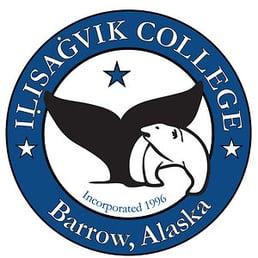 Ilisagvik CollegeBarrow, AK