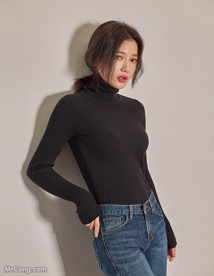 Image MrCong.com-Seo-Sung-Kyung-BST-thang-11-2016-015 in post Người đẹp Seo Sung Kyung trong bộ ảnh thời trang tháng 11/2016 (209 ảnh)