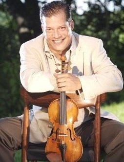 Dr  Dick's Harrisburg Symphony Blog: Brahms' Violin Concerto