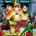Download DBZ: Shin Budokai 2 Mod Fukkatsu PSP