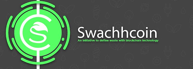 SwachhCoin ICO Review