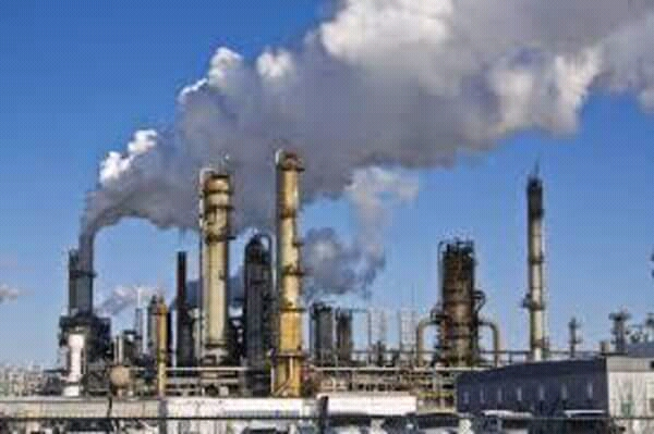 Modular Refinery coming soon to Abia