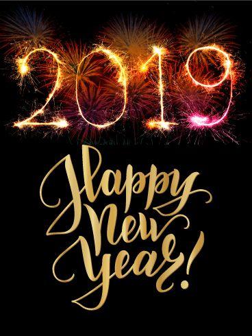 happy-new-year-2019-hd-wallpaper-15