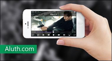http://www.aluth.com/2014/05/km-player-mobile.html