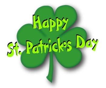 st-patricks-day-pictures-free
