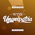 AUDIO | Wyse - Unanipatia ||  Download  Mp3