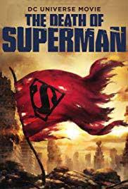 The Death of Superman (2018) Online HD (Netu.tv)