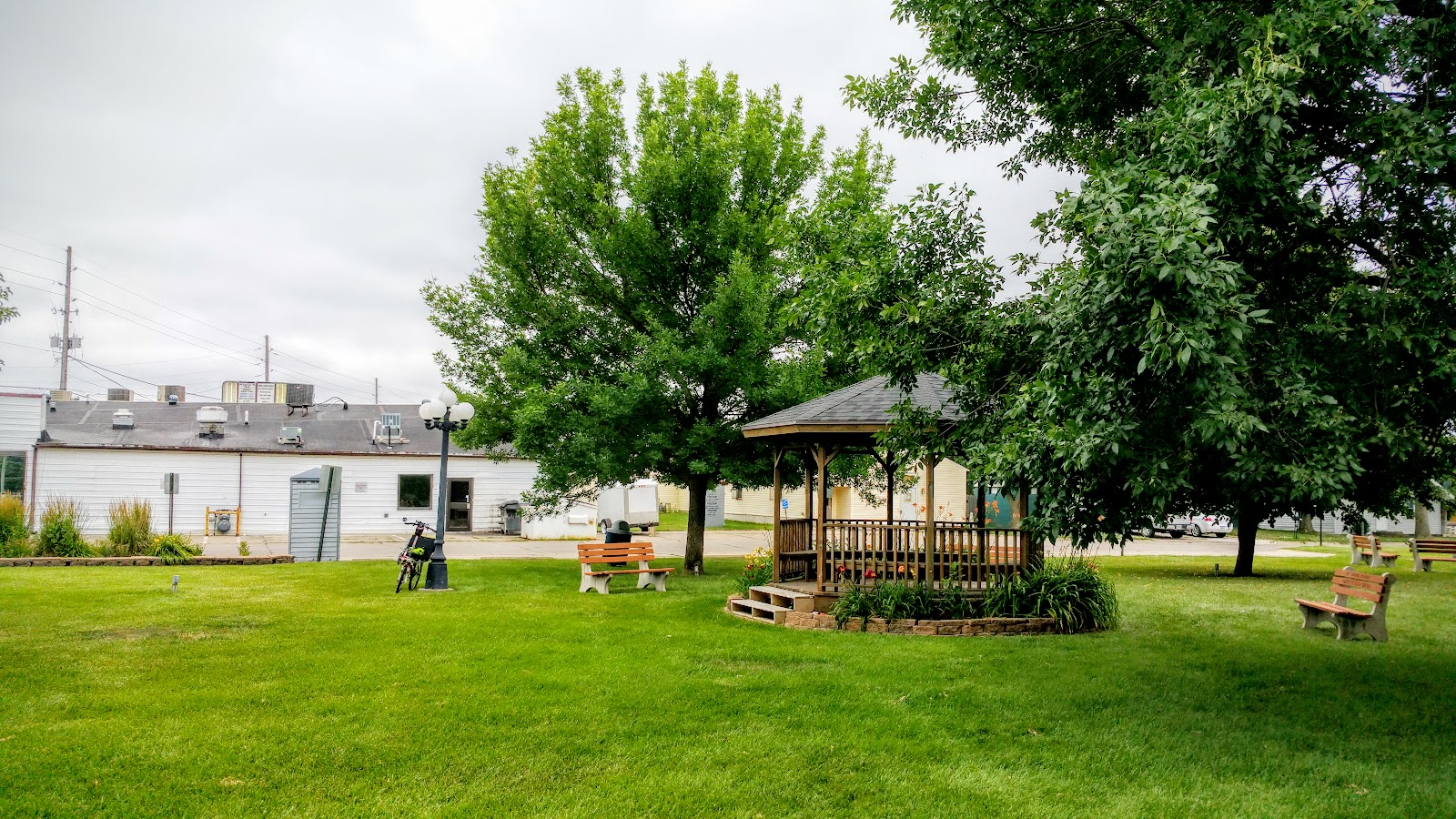 north sioux city Make your rv camping site reservation at sioux city north koa located in north sioux city, south dakota.