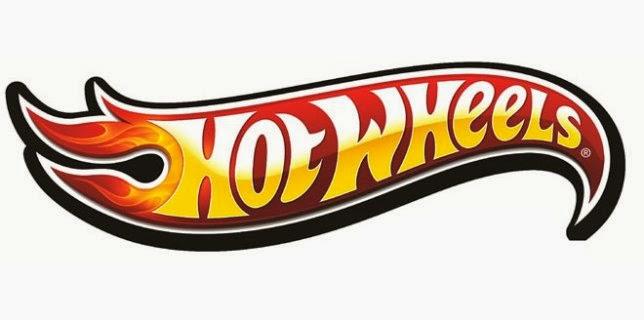 Hot Wheels: empresa estadounidense de juguetes