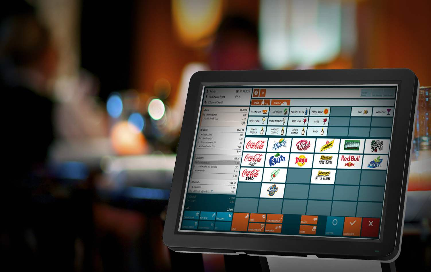 How-to-choose-POS-for-your-restaurant-or-Bar