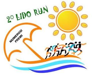 lido-run