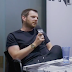 MIKE SKINNER TALKS GIGGS, KANO & WAKING UP WITH ICE STATUES - NFTR