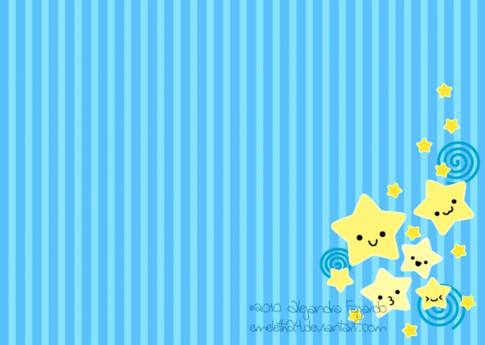 Image SEO all 2 Cute backgrounds post 4