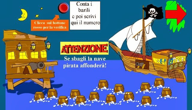 http://www.ictgames.com/piratenumbers2.html