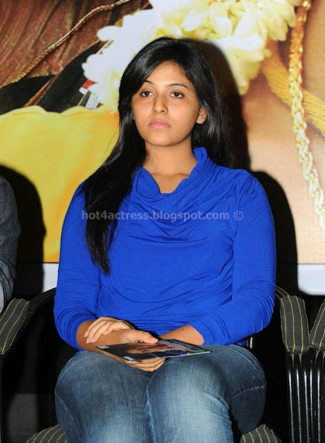 Hot anjali event photos
