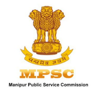 Manipur PSC Previous Question Paper with Answer