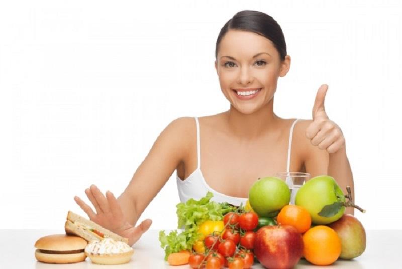 Panduan Lengkap Cara Diet OCD Untuk Pria & Wanita (Plus Testimoni)